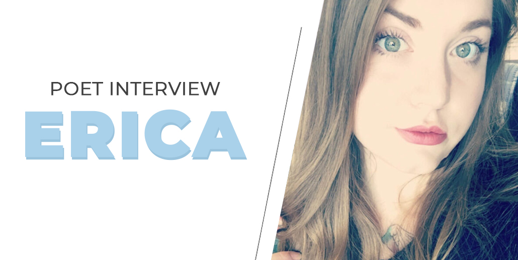 Erica Interview