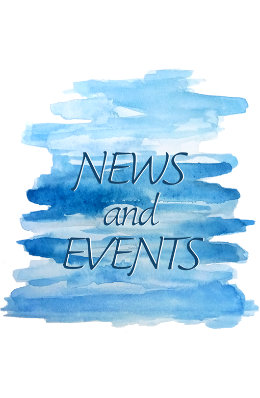 News and Event Icon